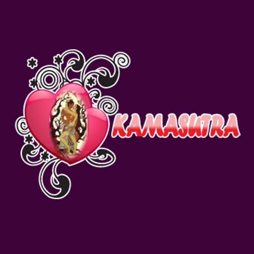 Motel Kamasutra