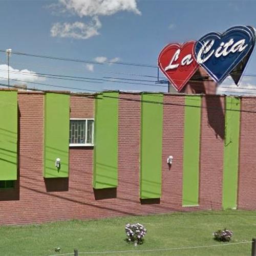 Motel La Cita