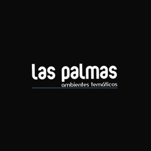 Motel Las Palmas