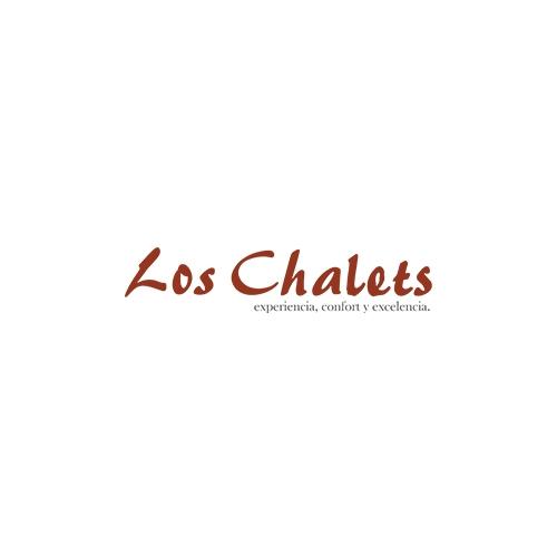 Motel Los Chalets