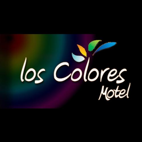 Motel Los Colores
