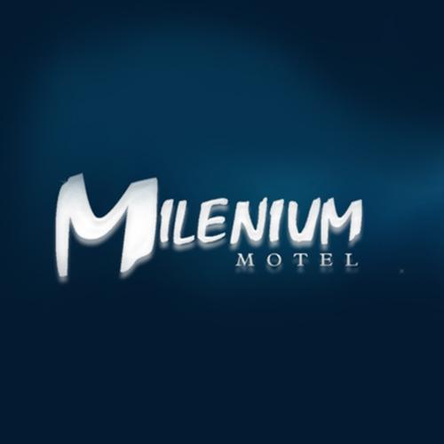 Motel Milenium