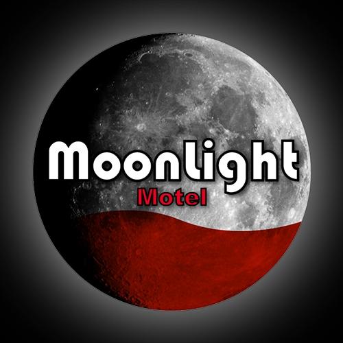 Motel Moonlight