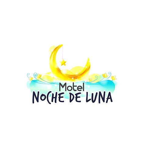 Motel Noche de Luna
