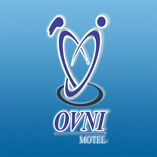 Motel Ovni