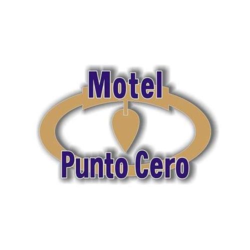 Motel Punto Cero
