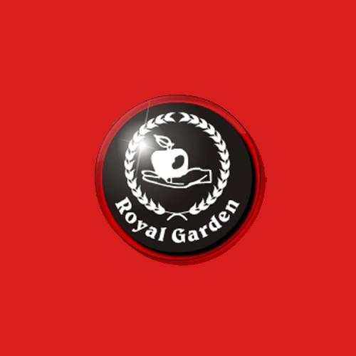 Motel Royal Garden