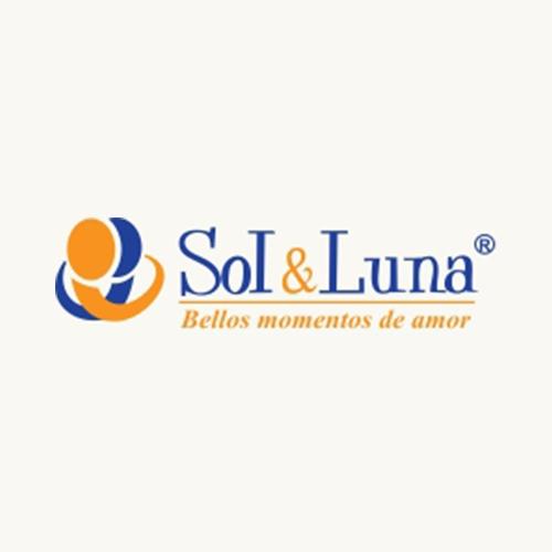 Motel Sol y Luna Cali