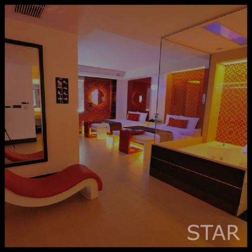 Motel Star