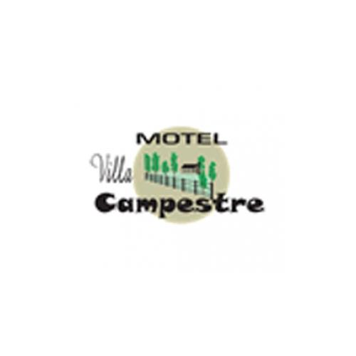 Motel Villa Campestre