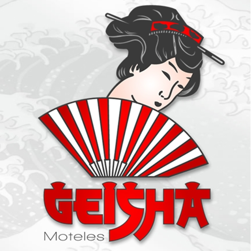 Moteles Geisha