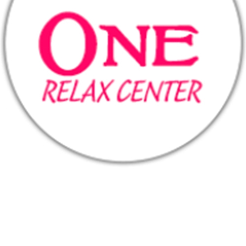 One Relax Center