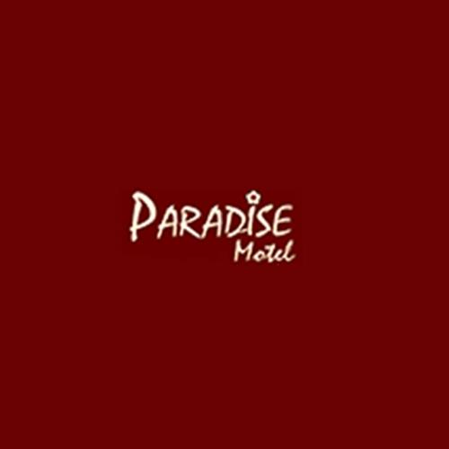 Paradise Armenia
