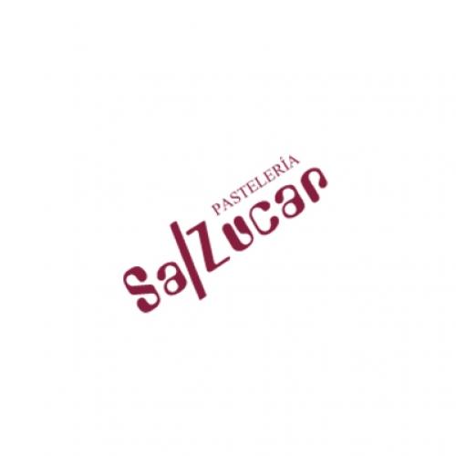 Pasteleria Salzucar