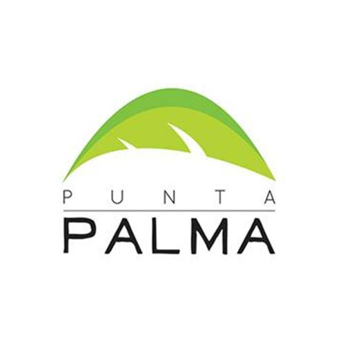 Punta Palma Suite