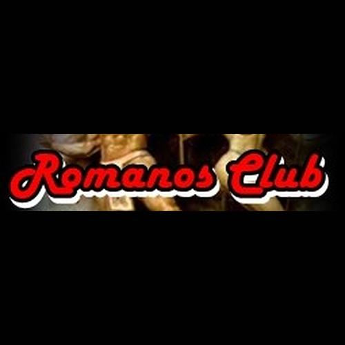 Romanos Club