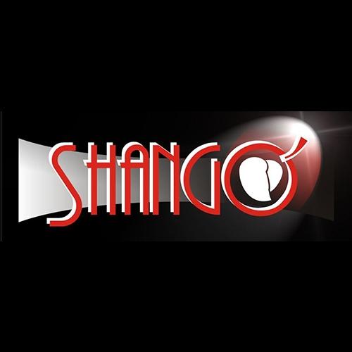 Shango Grill Discoteca