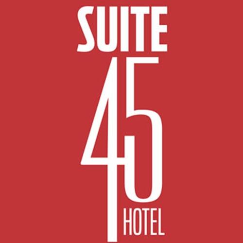 Suite 45