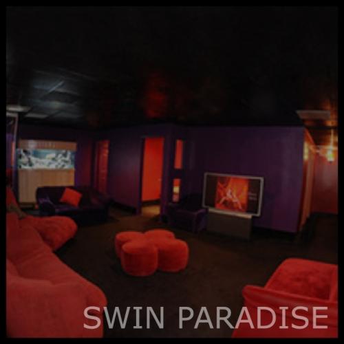 Swin Paradise