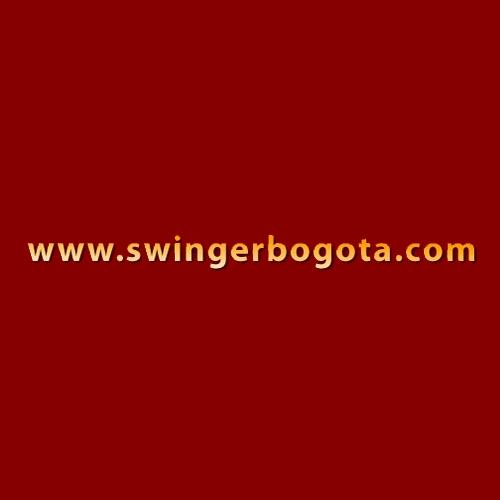 Swinger Bogotá