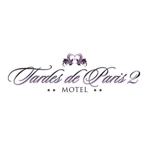Tardes de Paris 2