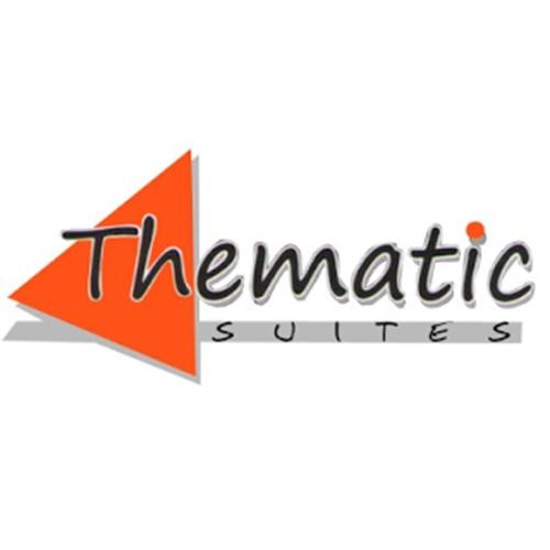 Thematic Suites