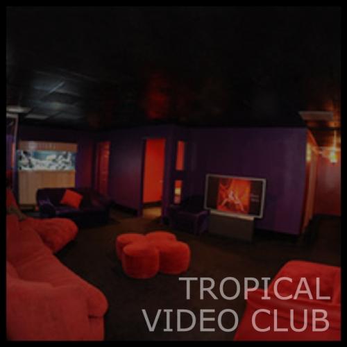 Tropical Video Club