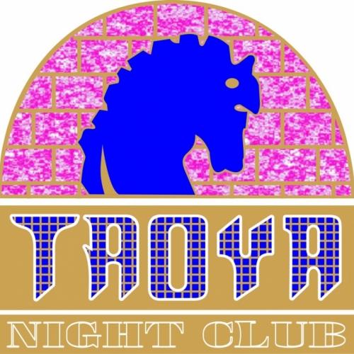 Troya Night Club