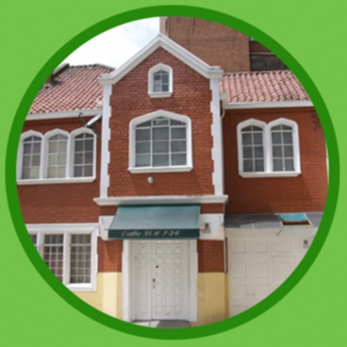 Turco Casa Romana