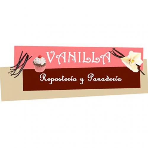 Vanilla Reposteria