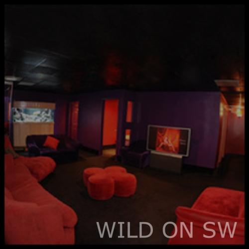 Wild On Club SW