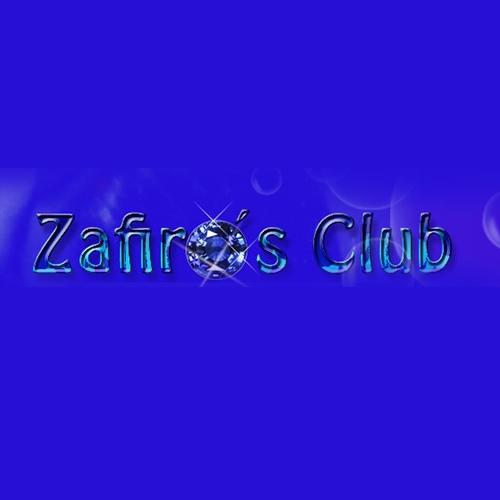 Zafiros Club