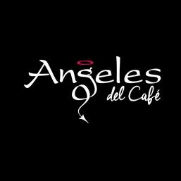 Angeles del Café