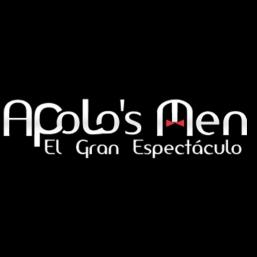 Apolos Men