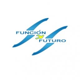 Centro Clínico Avanzado Función Futuro