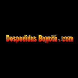 Despedidas Bogotá