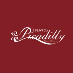 Eventos Picadilly