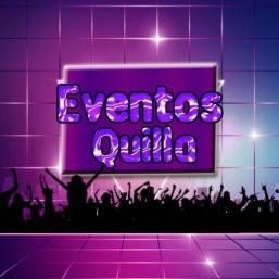 Eventos Quilla
