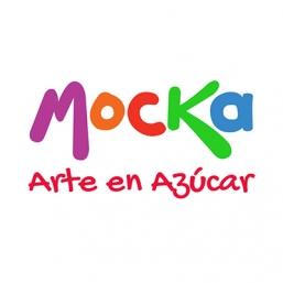 Mocka Arte en Azúcar
