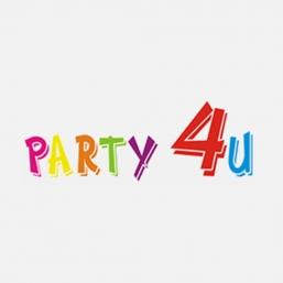 Party 4u