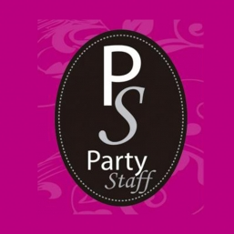 Party Staff