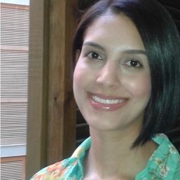Tatiana Hoyos