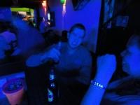 La Fría Bar Open Mind 722