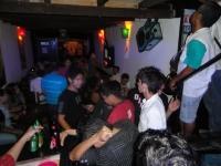La Fría Bar Open Mind 723