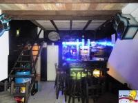 La Fría Bar Open Mind 730