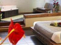 Best Motel 1150