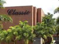 Motel Classic 1156