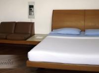 Motel Classic 1157