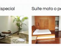 Motel Classic 1161