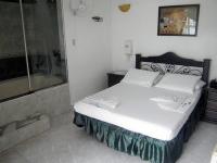 Motel Los Colores 1217